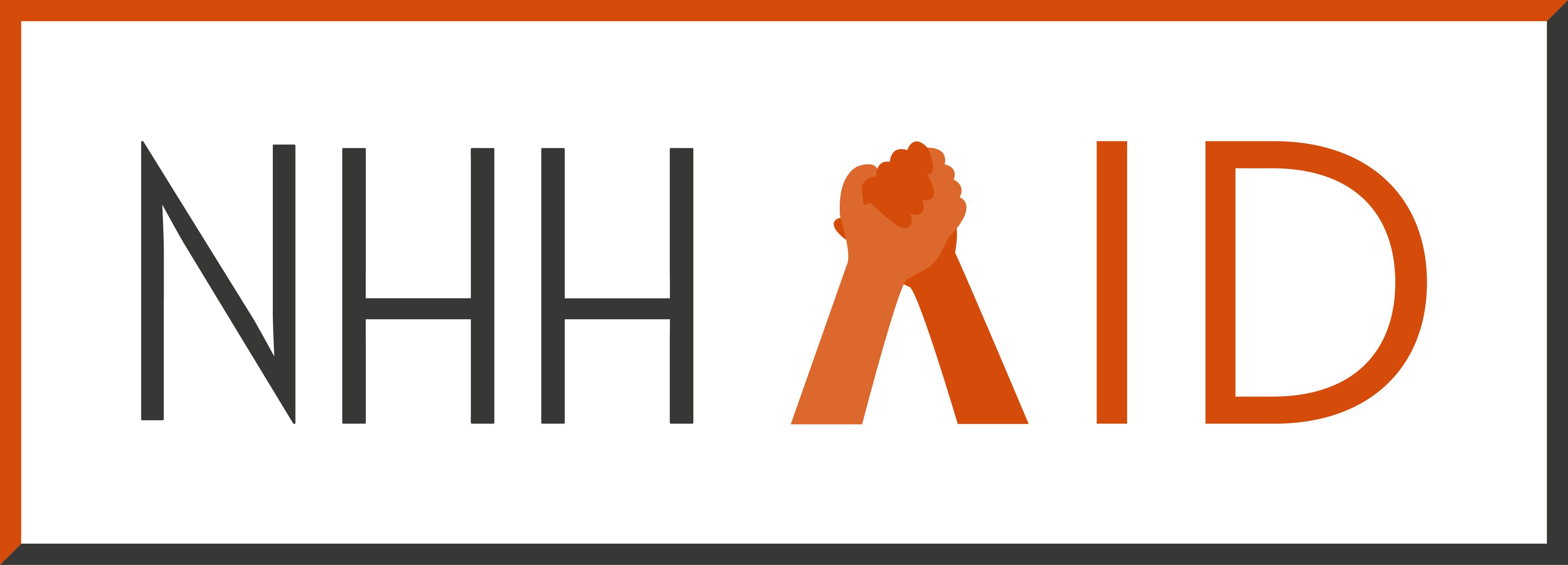 NHH Aid